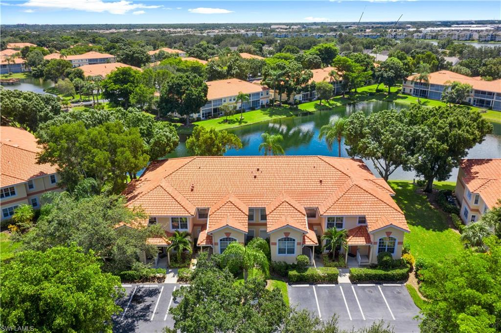 2440 Old Groves Road #C-101 Property Photo - NAPLES, FL real estate listing
