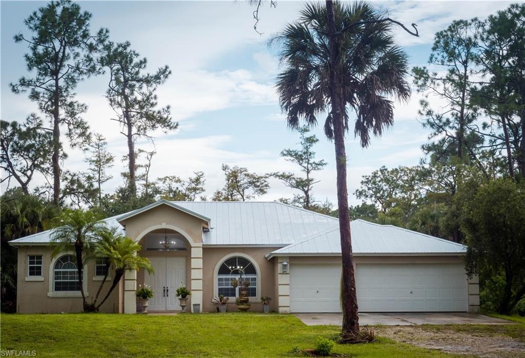 960 16th Avenue NE Property Photo - NAPLES, FL real estate listing
