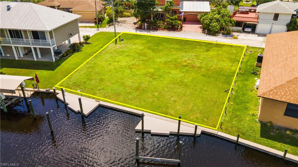 3616 Gondola Lane Property Photo - OTHER, FL real estate listing
