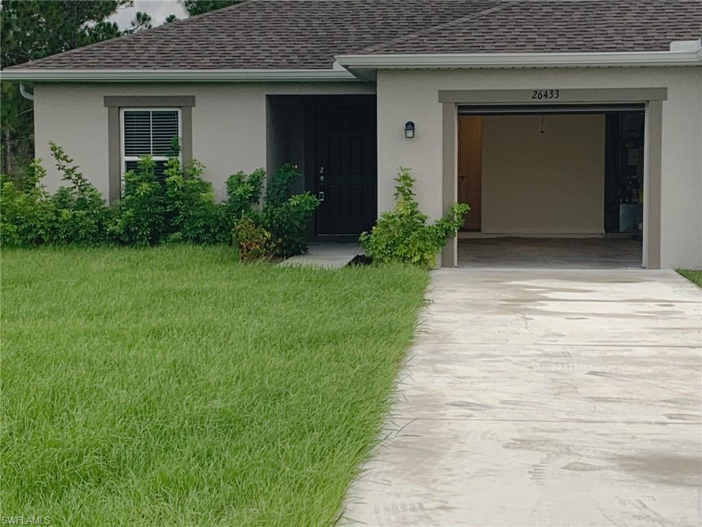 26433 Sandhill Boulevard Property Photo - PUNTA GORDA, FL real estate listing