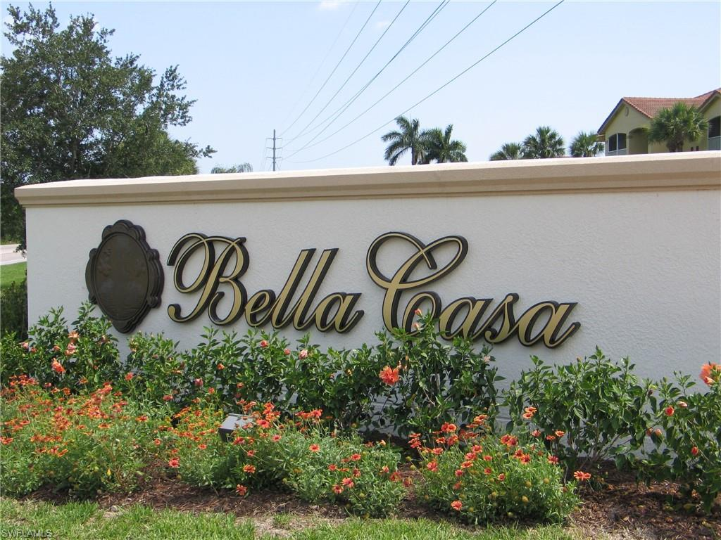 13170 Bella Casa Circle #186 Property Photo - FORT MYERS, FL real estate listing