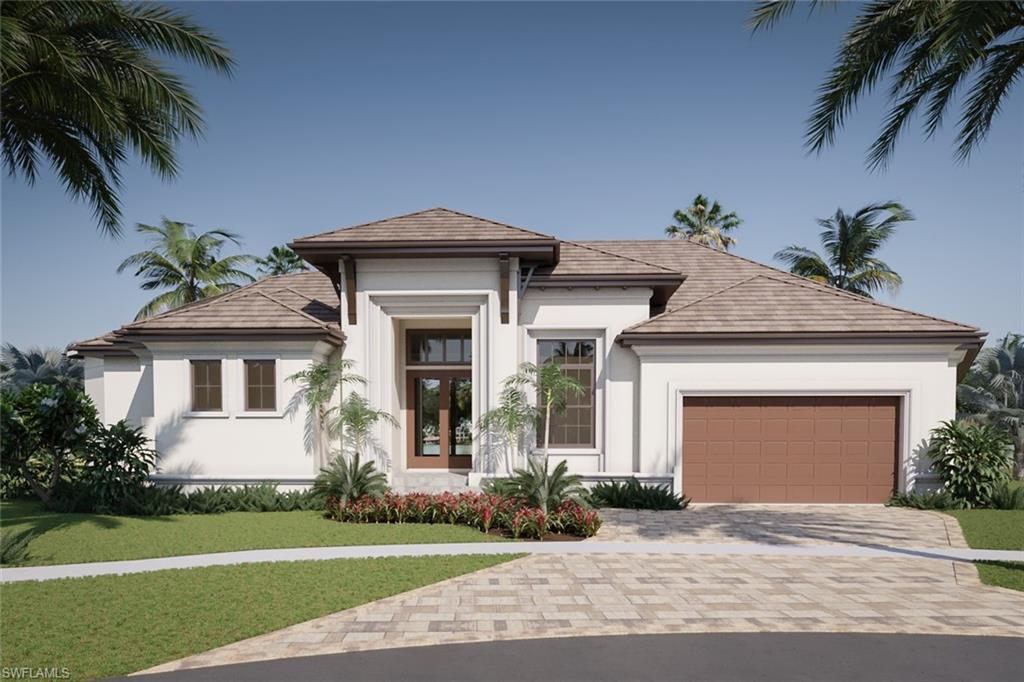 1189 Strawberry Court Property Photo - MARCO ISLAND, FL real estate listing