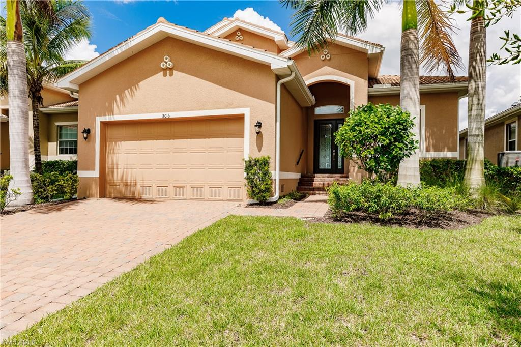 8016 Banyan Breeze Way Property Photo - FORT MYERS, FL real estate listing