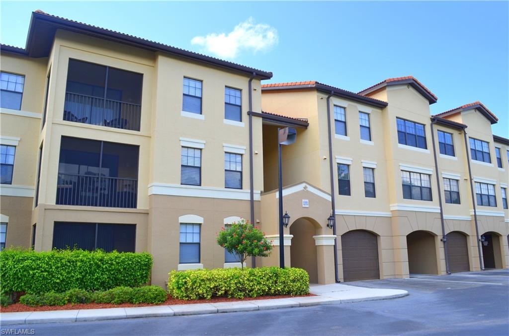 12950 Positano Circle #202 Property Photo - NAPLES, FL real estate listing
