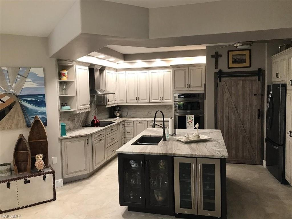 10118 Colonial Country Club Boulevard #410 Property Photo - FORT MYERS, FL real estate listing