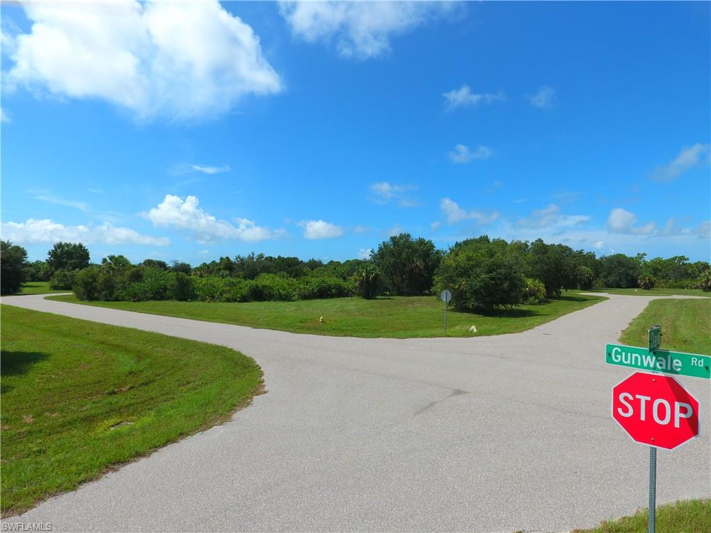 9 Davit Court Property Photo - PLACIDA, FL real estate listing