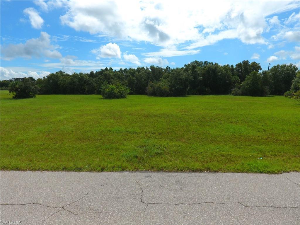 6 Hyde Court Property Photo - PLACIDA, FL real estate listing