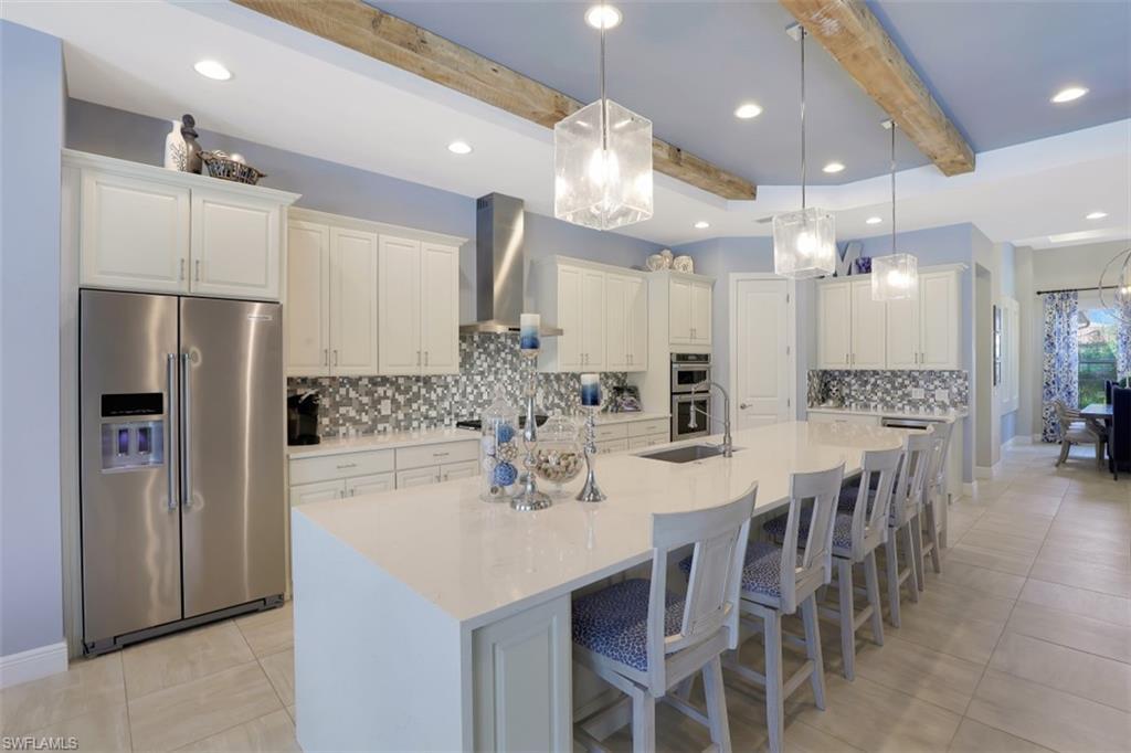 2155 Antigua Lane Property Photo - NAPLES, FL real estate listing