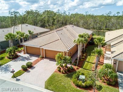 13250 Boccala Lane Property Photo - ESTERO, FL real estate listing