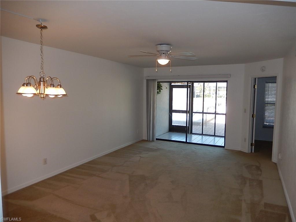 Coral Isle Condo Real Estate Listings Main Image