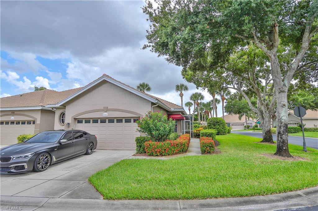 8564 Fairway Bend Drive Property Photo - ESTERO, FL real estate listing