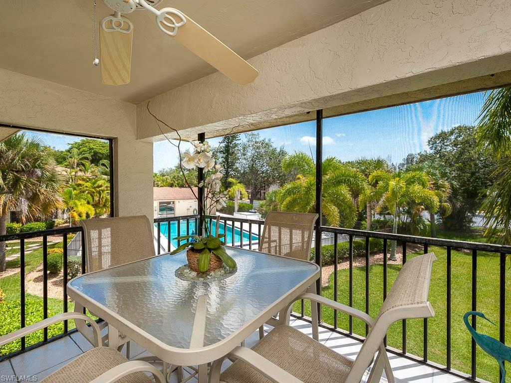 Davis Court Condo Real Estate Listings Main Image