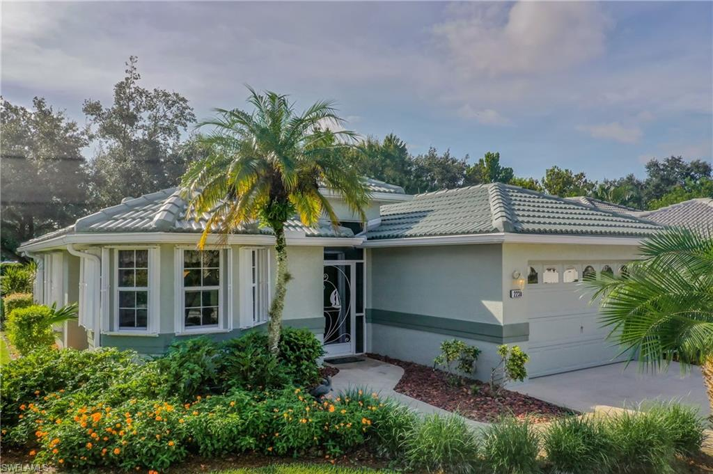 2230 Rio Nuevo Drive Property Photo - NORTH FORT MYERS, FL real estate listing