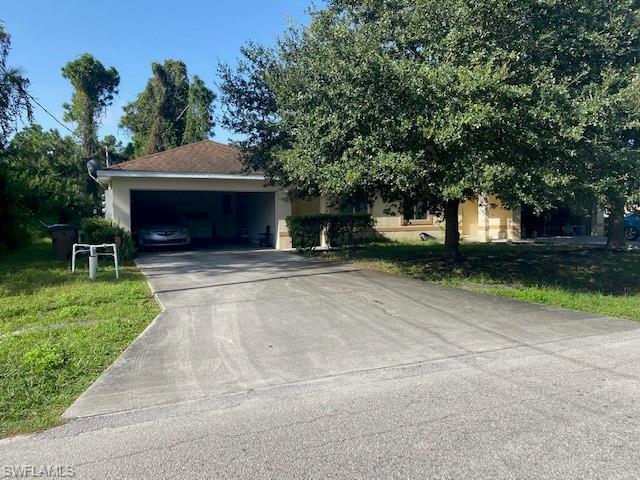 4729 - 4731 30th Street SW Property Photo - LEHIGH ACRES, FL real estate listing
