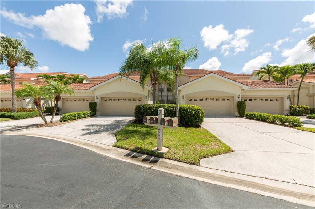 15191 Royal Windsor Lane #302 Property Photo - FORT MYERS, FL real estate listing