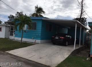 2623 Pine Street Property Photo - MATLACHA, FL real estate listing