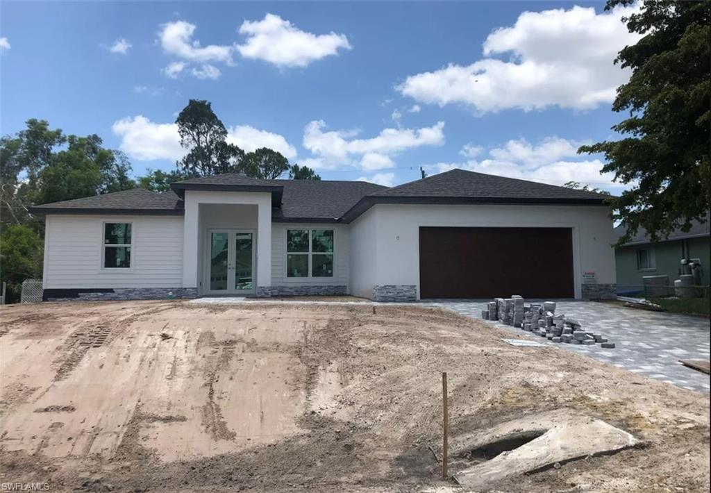 8109 Anhinga Road Property Photo - FORT MYERS, FL real estate listing
