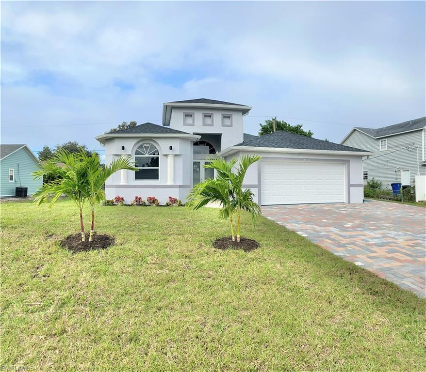 8357 Tahiti Road Property Photo - FORT MYERS, FL real estate listing