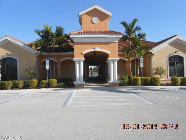 1782 Concordia Lake Circle #2804 Property Photo - CAPE CORAL, FL real estate listing