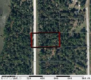 845 S Hacienda Street Property Photo - MONTURA RANCHES, FL real estate listing