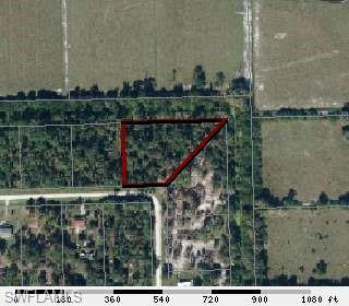 781 Siboney Avenue Property Photo - MONTURA RANCHES, FL real estate listing