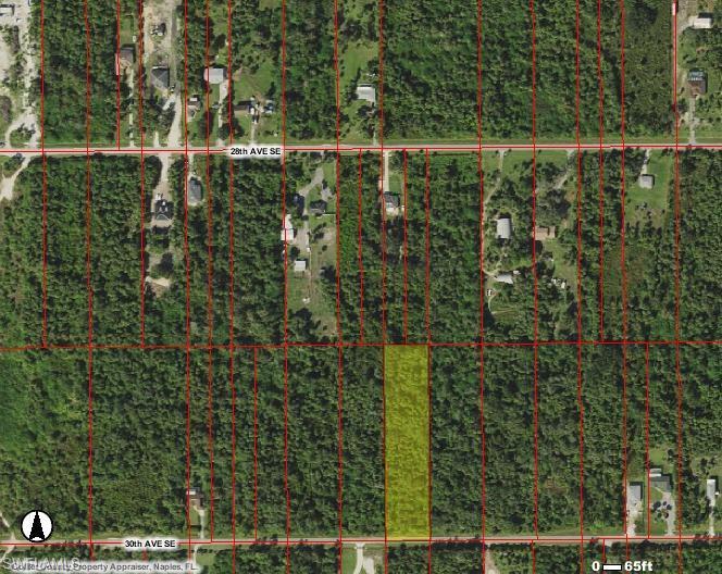 30th Avenue SE Property Photo - NAPLES, FL real estate listing