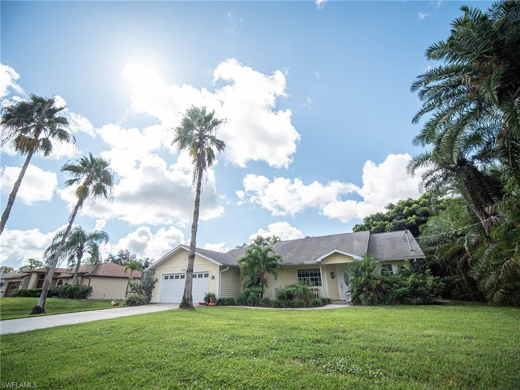 6732 Garland Street Property Photo - FORT MYERS, FL real estate listing