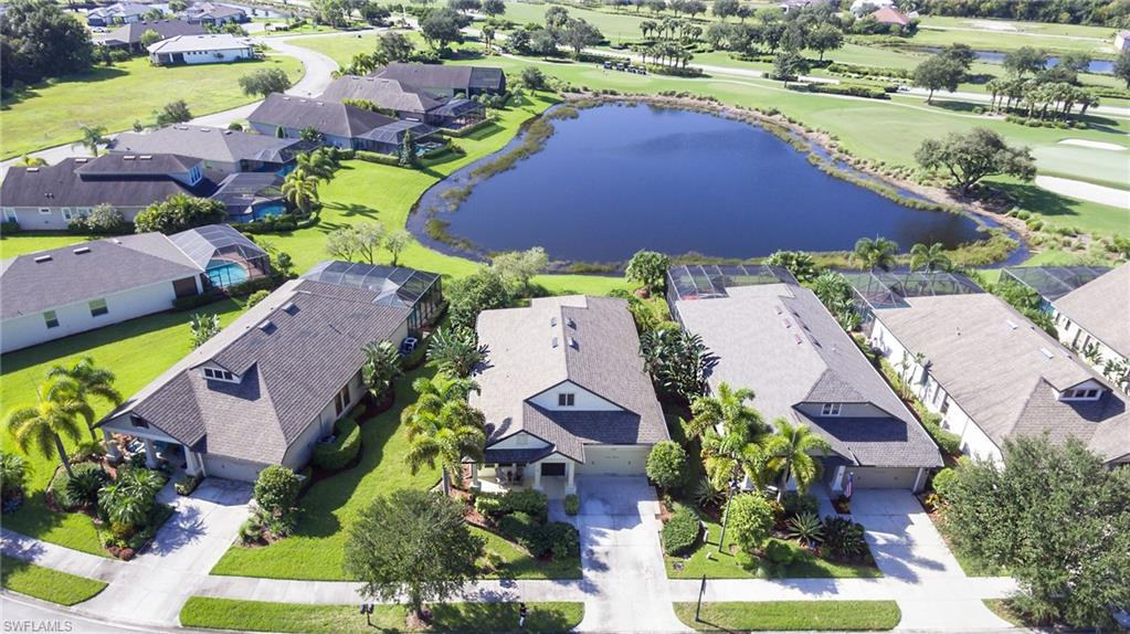16448 Windsor Way Property Photo - ALVA, FL real estate listing
