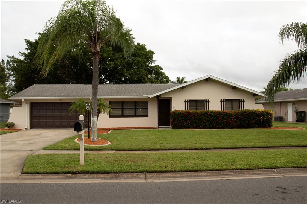 1499 Cambridge Lane Property Photo - FORT MYERS, FL real estate listing