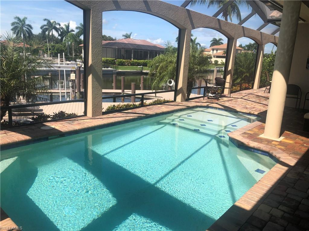 452 Parkhouse Court Property Photo - MARCO ISLAND, FL real estate listing