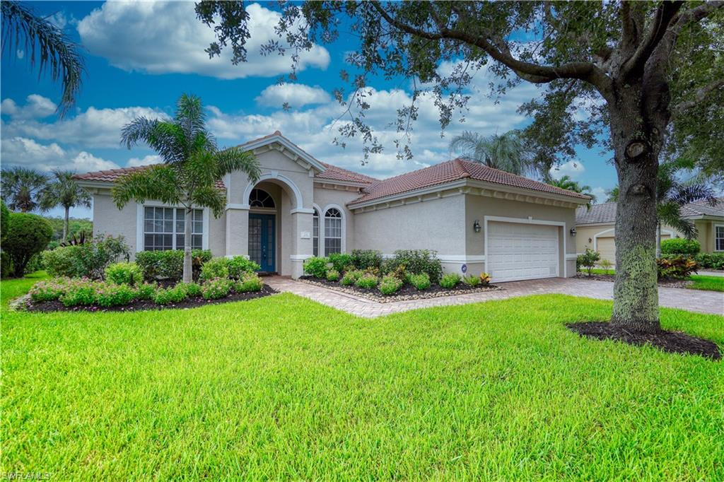 11158 Laughton Circle Property Photo - FORT MYERS, FL real estate listing