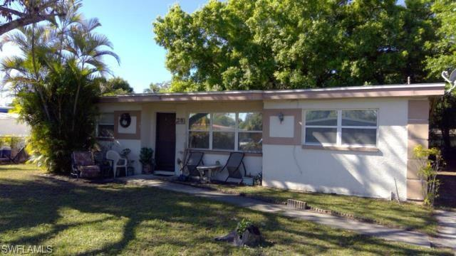 1402 Gardenia Avenue Property Photo - FORT MYERS, FL real estate listing