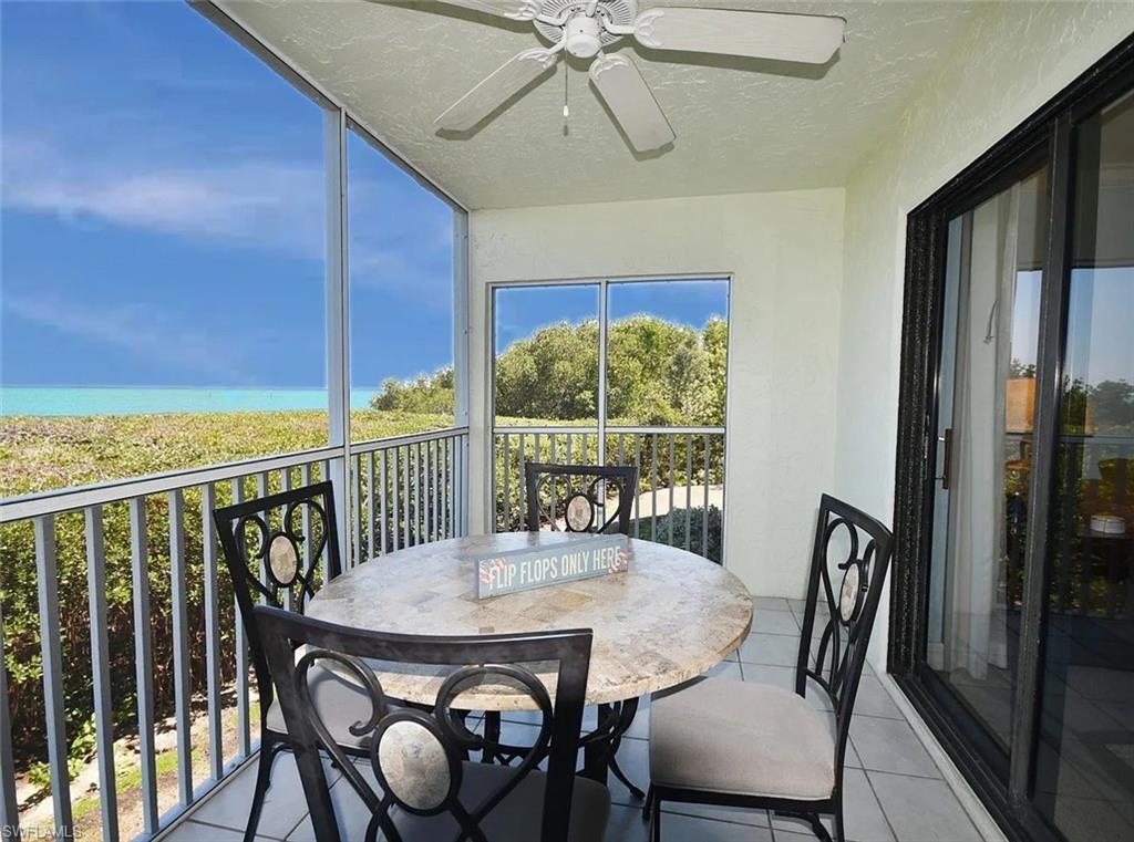 5136 Bayside Villas Property Photo - CAPTIVA, FL real estate listing