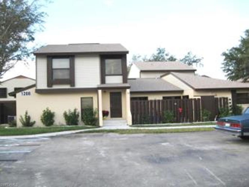 716 SE 12th Court #29 Property Photo - CAPE CORAL, FL real estate listing