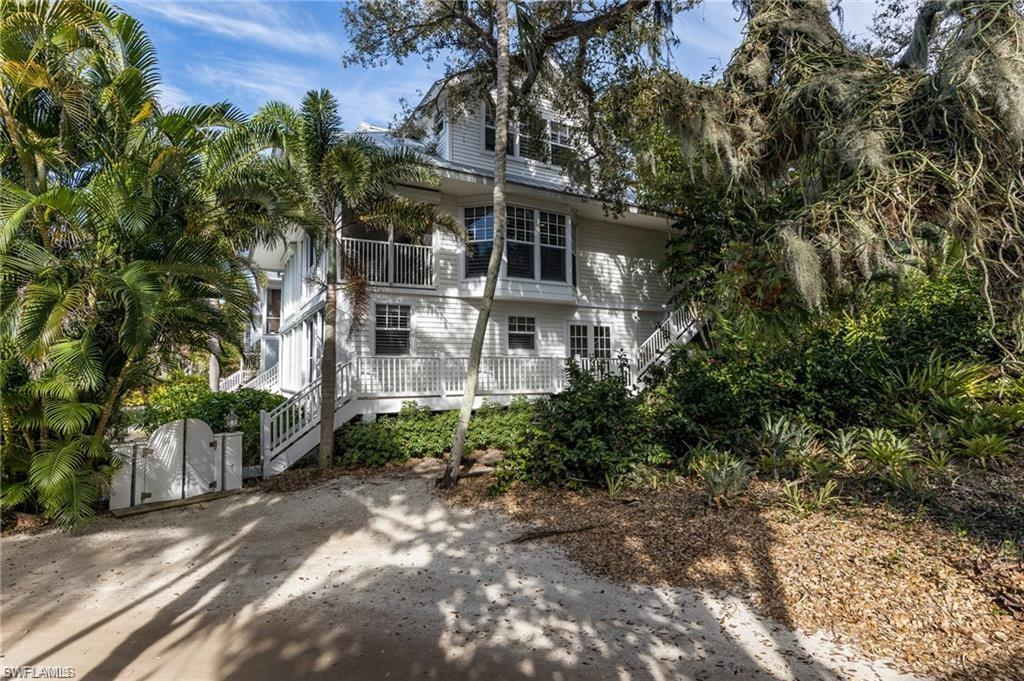 130 Useppa Island #B Property Photo - USEPPA ISLAND, FL real estate listing