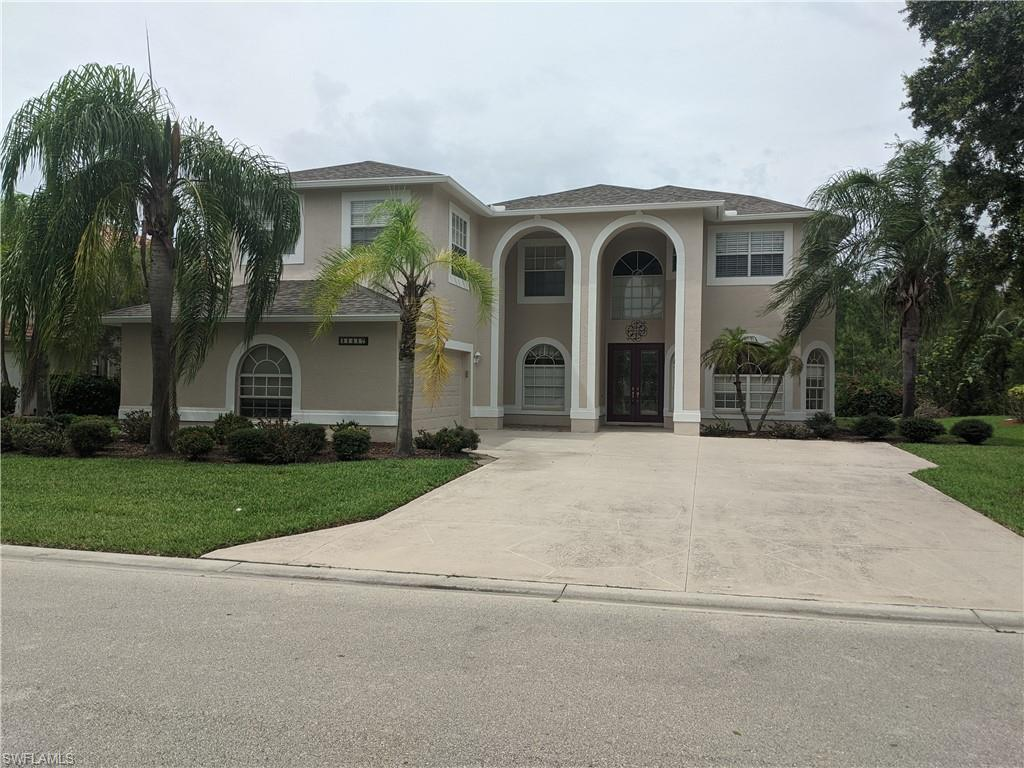 11417 Worcester Run Property Photo - ESTERO, FL real estate listing