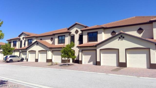 1805 Samantha Gayle Way #213 Property Photo - CAPE CORAL, FL real estate listing