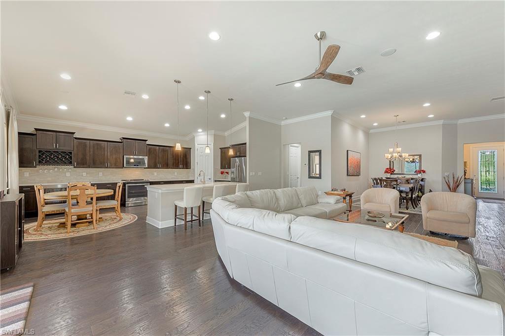 20461 Black Tree Lane Property Photo - ESTERO, FL real estate listing