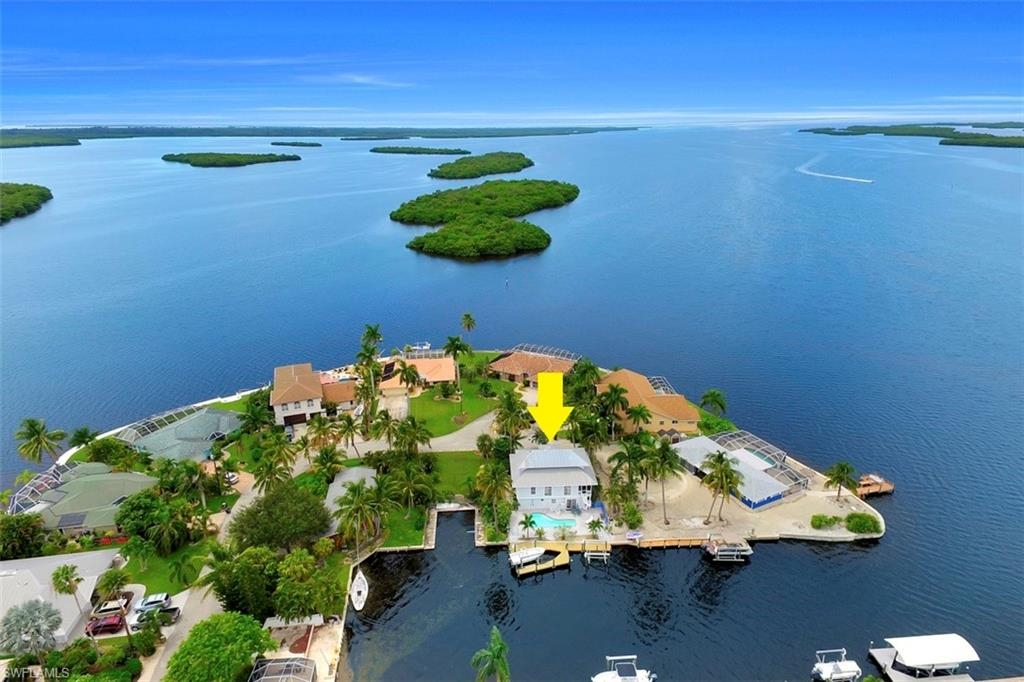 11940 Island Avenue Property Photo - MATLACHA, FL real estate listing