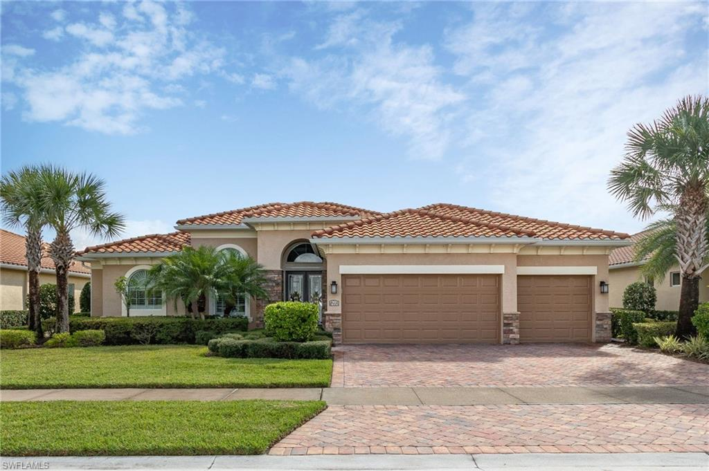 12613 Chrasfield Chase Property Photo - FORT MYERS, FL real estate listing