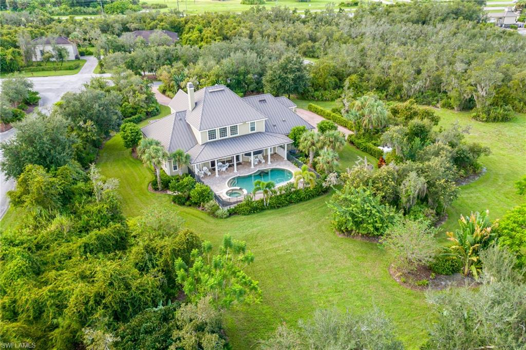 2114 Scrub Olive Court Property Photo - ALVA, FL real estate listing