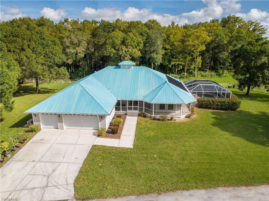4203 Buckingham Road Property Photo - FORT MYERS, FL real estate listing
