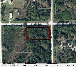 680 N Palm Street Property Photo - MONTURA RANCHES, FL real estate listing