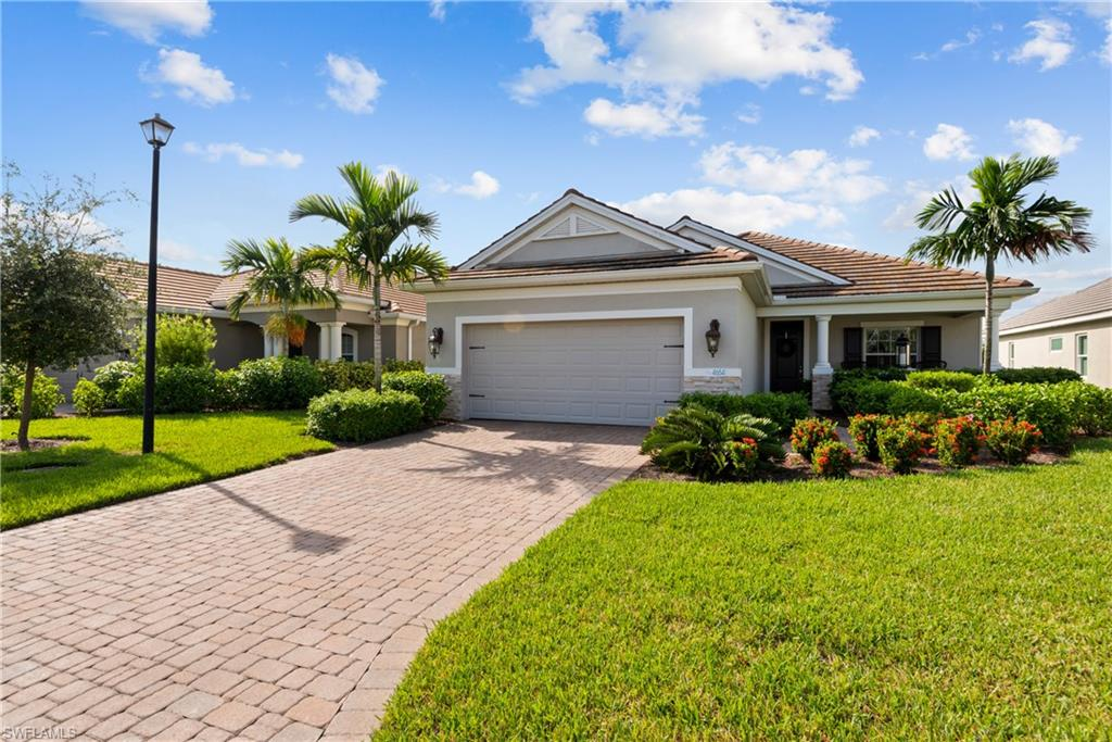 4654 Mystic Blue Way Property Photo - FORT MYERS, FL real estate listing