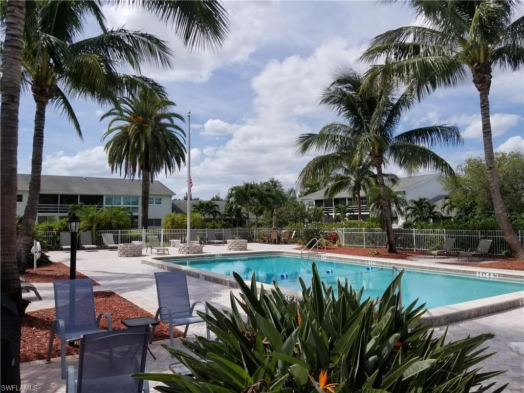 8740 Lueck Lane #2 Property Photo - FORT MYERS, FL real estate listing