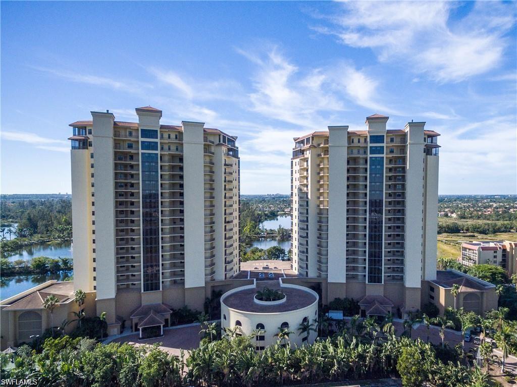 14380 Riva Del Lago Drive #1803 Property Photo - FORT MYERS, FL real estate listing