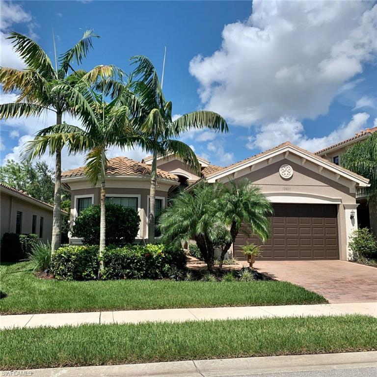 13834 Callisto Avenue Property Photo - NAPLES, FL real estate listing