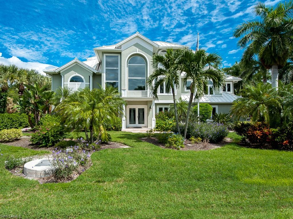 Anchors Aweigh Real Estate Listings Main Image