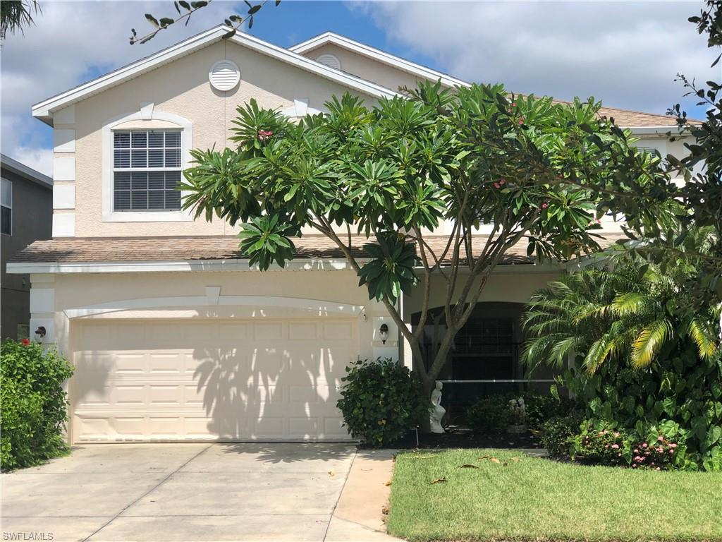 9139 Gladiolus Preserve Circle Property Photo - FORT MYERS, FL real estate listing