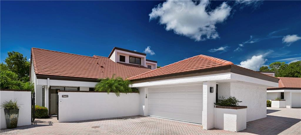 5442 Harbour Castle Drive Property Photo - FORT MYERS, FL real estate listing